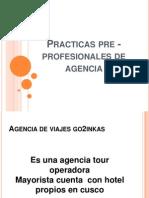 Agencia de viajes go2inkas.pptx
