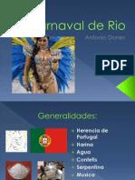 Carnaval de Rio.pdf