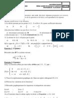 Devoir+de+Synthèse+N°2+-+Math+-+2ème+Economie+&+Services+(2011-2012)+Mr+ROUISSI+ZOUBAIR