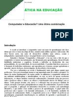 Computador e Educacão_ Uma ótima combinação