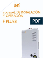 Manual Plus8