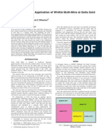 Application_of_Whittle_Multi_Mine_at_Geita_Gold_Mine_T.Joukoff_et_al.pdf