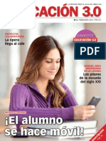 Educacion_reducida_nº6