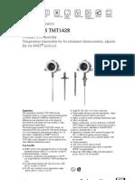 TMT142R
