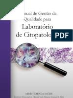 manual_gestao_qualidade_laboratorio_citopatologia.pdf