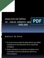 analisis-de-orina-1199584381320279-2 (1)