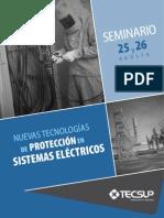 63533756-Sistemas-electricos