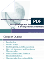 9789810683849_PPT_MFG_Chapter40_final[1]