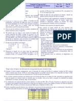 CI02 Condicionales o Decisiones