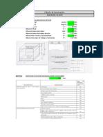 PPC_18. Ejemplo de cálculo de iluminación Vers 0212