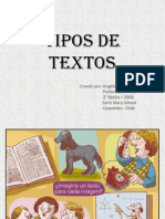 tiposdetextos2-100112084612-phpapp01 (1)