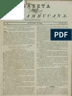 Gazeta 3.pdf