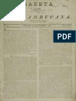 Gazeta 1.pdf