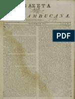 Gazeta 5.pdf