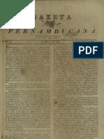 Gazeta 9.pdf
