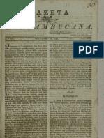 Gazeta 21.pdf