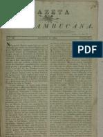 Gazeta 16.pdf