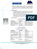 Construflex.pdf