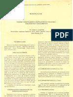 Tumores Hipofisarios'Clasificacion Ac