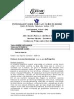Andre Luiz Correia Caxias AD2-2013-1