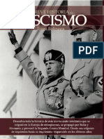 Fascismo (2)