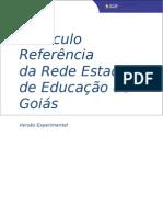 currculorefernciadaredeestadualdeeducaodegois-130116080630-phpapp01 (1)