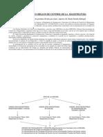 ..-..-cortesuperior-Arequipa-documentos-informe ODECMA