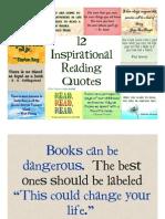 reading-quotes tn