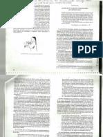 Jack Goody Intelectuales en Sociedades Sin Escritura