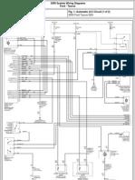 Ford_Taurus_2000_wiring.pdf