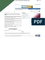 Bernama - 28 May 2009 - online edition