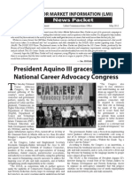 LMI NEWS MAY.pdf
