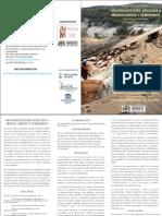 Triptico curso Geoarqueologia.pdf
