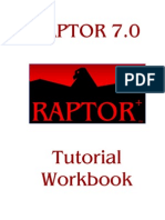 Manual Del Raptor Ver_7