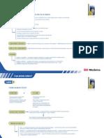 mapas_conceituais_Filosofia_capitulo_09.pdf