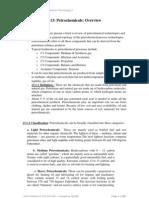 Chemical Technology-mod3.pdf