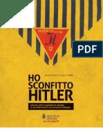 Ho Sconfitto Hitler_Rubino Romeo Salmoni
