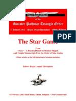 Star Game Hagur