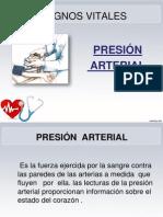 presion arterial2