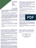 IRR-Paternity benefit-word.docx