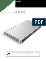 UM_Porsche_9223_slim_ES.pdf