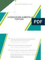 PEDAGOGÍA CAP 3