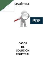 Casu is Tica