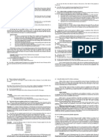 Remedial Reviewer PDF