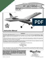 tecnam p2002 flight manual turbine engine failure flight control rh es scribd com Tecnam P2002 Sierra Drawing Tecnam P2002 JF