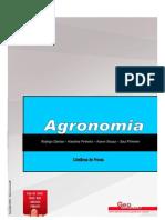 Agronomia Gc Parte1a