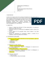 Programa+Lit.+Universal+II
