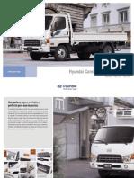 hd65catalogo.pdf