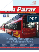SinParar82sm.pdf
