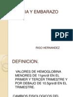 ANEMIA Y EMBARAZO.pptx